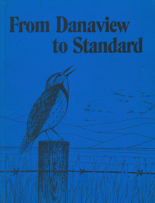 From Danaview to Standard Standard Historical Book Society