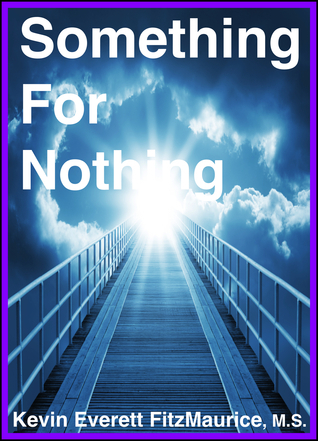 Something For Nothing - XLED  by  Kevin FitzMaurice