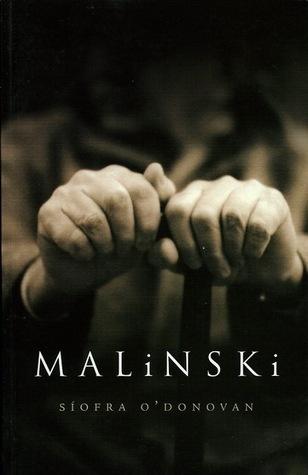 Malinski  by  Siofra ODonovan
