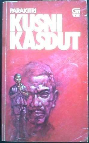 Kusni Kasdut Parakitri T. Simbolon