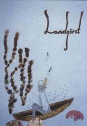 Landgörst  by  Jesper Lundqvist