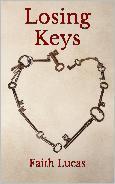 Losing Keys Faith Lucas