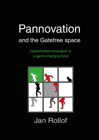 Pannovation  by  Jan Rollof