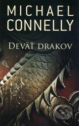 Deväť drakov Michael Connelly