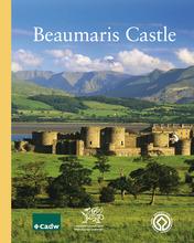 Beaumaris Castle Arnold J. Taylor
