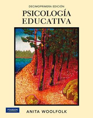Psicología Educativa Anita E. Woolfolk