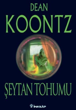 Şeytan Tohumu  by  Dean Koontz