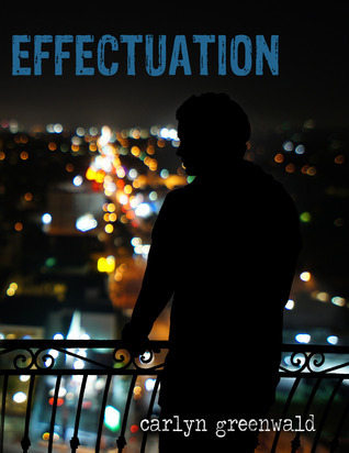 Effectuation  by  Carlyn Greenwald