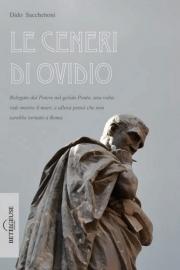 Le ceneri di Ovidio Dido Sacchettoni