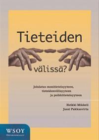 Europe as an Idea and an Entity Heikki Mikkeli