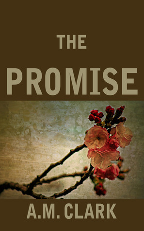 The Promise  by  A.M. Clark