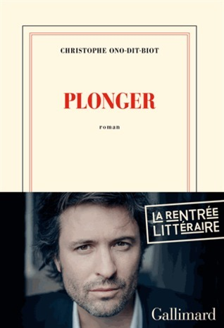 Plonger Christophe Ono-Dit-Biot