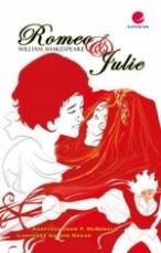 Romeo a Julie John F.  McDonald
