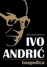 Gospodjica Ivo Andrić