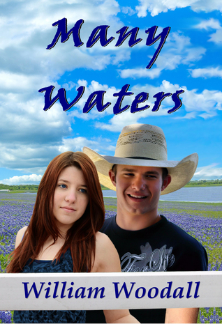Many Waters William Woodall