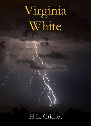 Virginia White H.L. Cricket