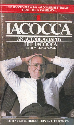 Parlar chiaro Lee Iacocca