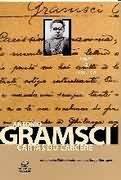 Cartas do Cárcere vol. II - 1931-1937 Antonio Gramsci