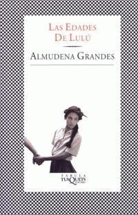 Episodios de una Guerra Interminable  by  Almudena Grandes