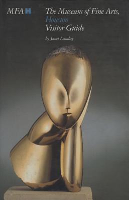 Kangodile: La Folle Menagerie - 1 Janet Landay