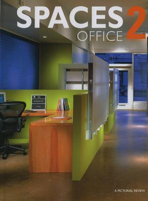 Office Spaces Images Publishing