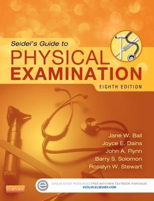 Pediatric Nursing (Book W/Cd Rom) + Pediatric Nursing Care Plans + Pediatric Nursing Skills Manual Value Pack Jane W. Ball