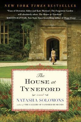 The Gallery of Vanished Husbands: A Novel  by  Natasha Solomons