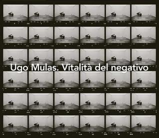 Ugo Mulas. Vitalita del Negativo Giuliano Sergio