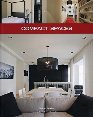 Compact Spaces (Home Series) Beta-Plus Publishing