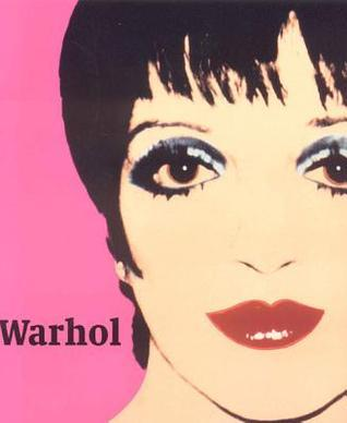 Andy Warhol: A Celebration of Life...and Death Keith Hartley