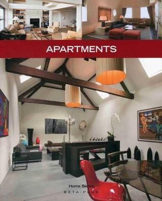 Apartments  by  Beta-Plus Publishing