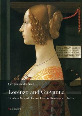 Lorenzo And Giovanna Gert January van der Sman