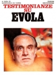 Testimonianze su Evola Gianfranco de Turris