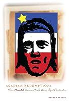 Acadian Redemption Warren A. Perrin