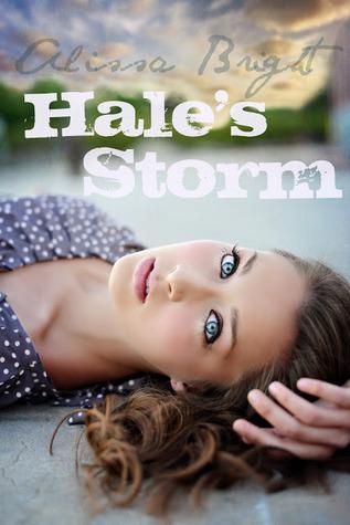Hales Storm Alissa Bright