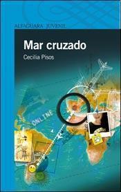 Mar cruzado Cecilia Pisos