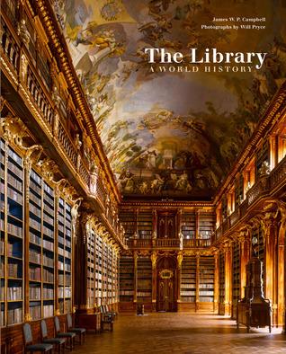 Baksteen: geschiedenis - architectuur - technieken James W.P. Campbell