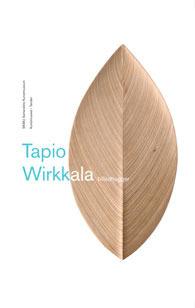 Tapio Wirkkala: Billedhugger  by  Anne Blond