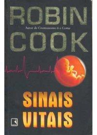 Sinais Vitais Robin Cook