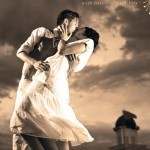 A Cloud of Hawthorne: A Real Old Fashion Romance, with Titillating Tid-Bits Madison Lake