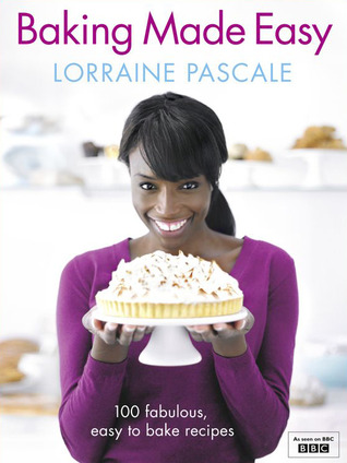 fast freash and easy food  by  Lorraine Pascale