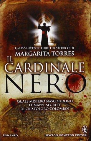 Il cardinale nero Margarita Torres