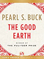 an analysis of wang lung a character in the good earth a novel by pearl s buck Who was the hero in the good earth by pearl s buck  the good earth is a novel by pearl s buck published  but the story it tells is wang lung's.