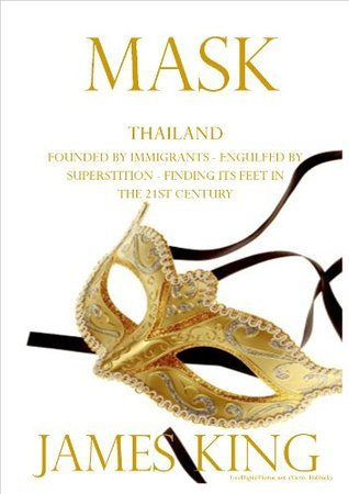 Mask  by  James   King