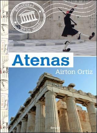 Atenas Airton Ortiz