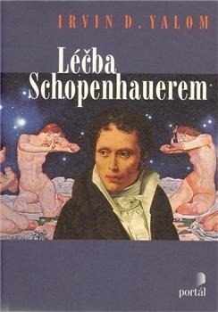Léčba Schopenhauerem Irvin D. Yalom
