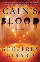 Cain's Blood