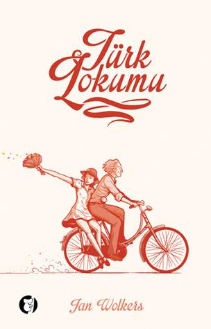 Türk Lokumu  by  Jan Wolkers