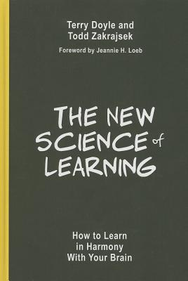 Learner Centered Teaching: Putting the Research on Learning Into Practice  by  Terry Doyle