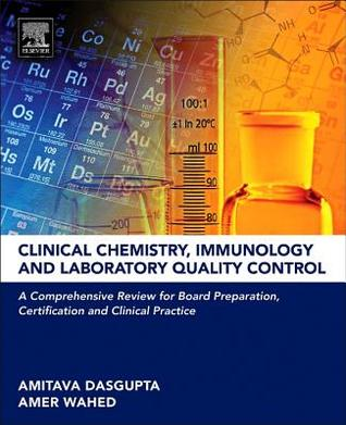 Hematology and Coagulation: A Comprehensive Review for Board Preparation, Certification and Clinical Practice Amer Wahed